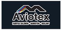 93 Aviotex