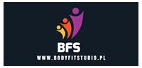 5 BodyFitStudio