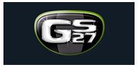 4 GS27