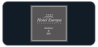 94 Hotel Europa
