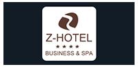 96 Z-Hotel