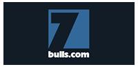 92 7bulls.com