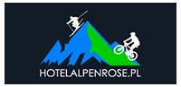 95 Hotel Alpenrose