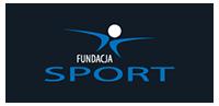 97 Fundacja Sport