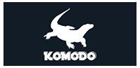 3 Komodo
