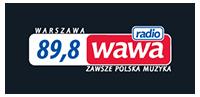 1 RADIO WAWA