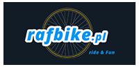 1 Rafbike